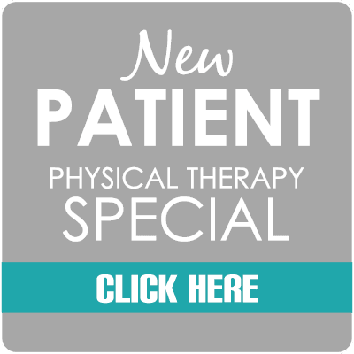 Physical Therapy Special Jupiter FL